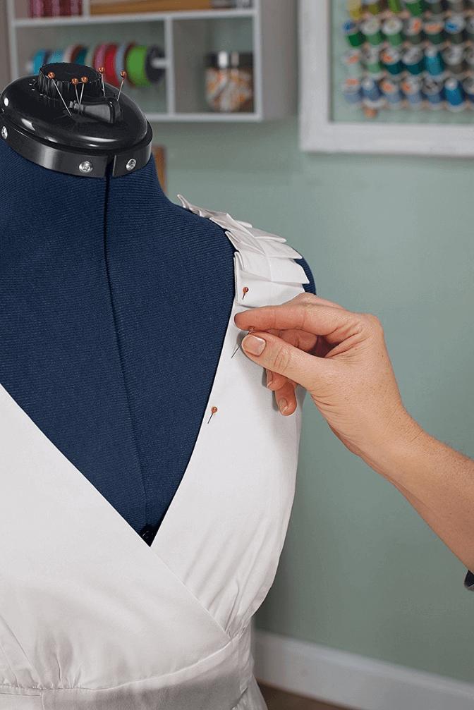maniqui costura barato
