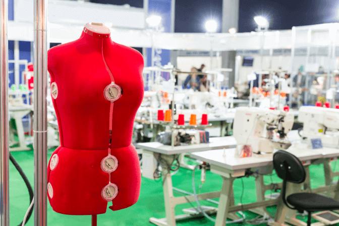 maniqui costura